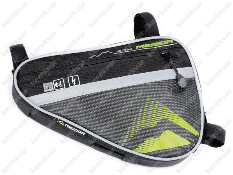Merida Smart T Bag II váztáska | Kiegészítők | Táska | váztáska