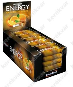 Ethic Sport Energy bar 35g 2.Image