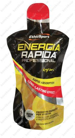 media_ws/10007/2017/idx/ethic-sport-energy-rapida-gel-50ml.jpg