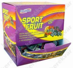 Ethic Sport Sport Fruit gel 42g 2.Image
