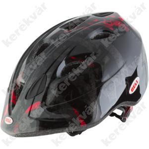 Bell Tater children helmet black 46-50cm 2014