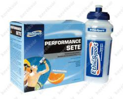 Ethic Sport Performance drink powder 22g 2.Image