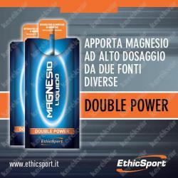 Ethic Sport Magnesio Liquido gel 25ml 2.Image