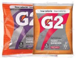 media_ws/10020/2071/idx/gatorade-alacsony-kaloria-tartalmu-italpor-556g-22l-2.jpg