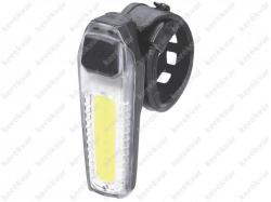 BBB Signal front light black 2015 1.Image