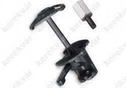 media_ws/10023/2098/idx/specialized-top-cap-chain-tool-lancbonto-szerszam.jpg