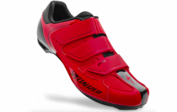 media_ws/10024/2066/idx/specialized-sport-road-orszaguti-cipo-fekete-piros-2015.png