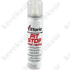 https://kerekvar.hu/media_ws/10025/2058/vittoria-pit-stop-gumi-tomito-spray.jpg