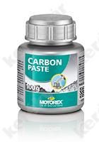 media_ws/10027/2091/motorex-carbon-paste-zsir-100g.jpg