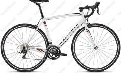 Specialized, Merida bicycles, bicycle accessories, bicycle