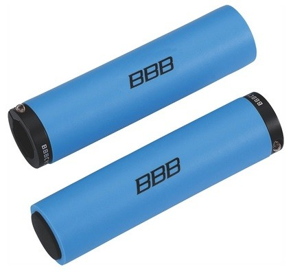 BBB Sticky Fix gumi markolat kék 2016