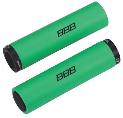 BBB Sticky Fix gumi markolat zöld 2016