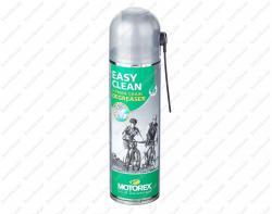 media_ws/10030/2043/idx/motorex-easy-clean-lanc-tisztito-spray-500ml.jpg