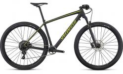 media_ws/10037/2009/idx/specialized-epic-ht-carbon-comp-wc-kerekpar-szurke-2017.jpg