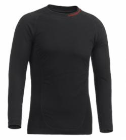 https://kerekvar.hu/media_ws/10038/2025/idx/specialized-ls-windstopper-hosszu-ujju-alaoltozet-fekete.jpg
