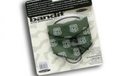 media_ws/10038/2087/idx/respro-bandit-maszk-szurke-route-66.jpg