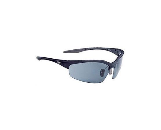BBB eyeglass lens smoke