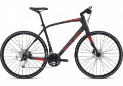 https://kerekvar.hu/media_ws/10040/2071/idx/specialized-700c-sirrus-kerekpar-fekete-piros-carbon-2017.jpg