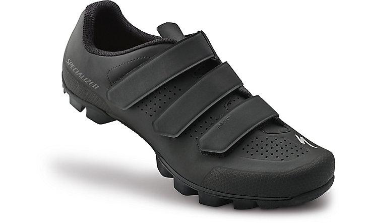 Specialized Sport MTB cipő fekete 2017
