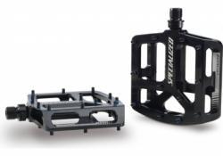 media_ws/10041/2074/idx/specialized-bennies-pedal-fekete.jpg