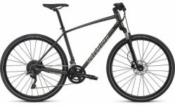 media_ws/10041/2091/idx/specialized-crosstrail-elite-disc-ferfi-kerekpar-fekete-szurke-2017.jpg