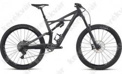 https://kerekvar.hu/media_ws/10041/2093/idx/specialized-enduro-fsr-elite-carbon-mtb-27-5-quot-kerekpar-fekete-kek-2017.jpg