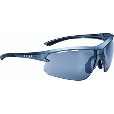 BBB Impulse eyeglass grey 3 lencsével