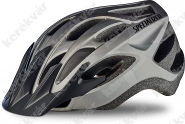 Specialized Align Adult helmet grey 2018