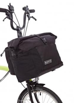 media_ws/10042/2076/idx/brompton-t-bag-taska-fekete-1.jpg