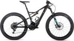 media_ws/10042/2089/idx/specialized-turbo-levo-fsr-comp-mtb-27-5-quot-6fattie-kerekpar-fekete-kek-2017-1.jpg