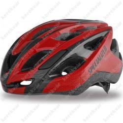 media_ws/10044/2009/idx/specialized-chamonix-fejvedo-piros-fekete-54-62cm.jpg