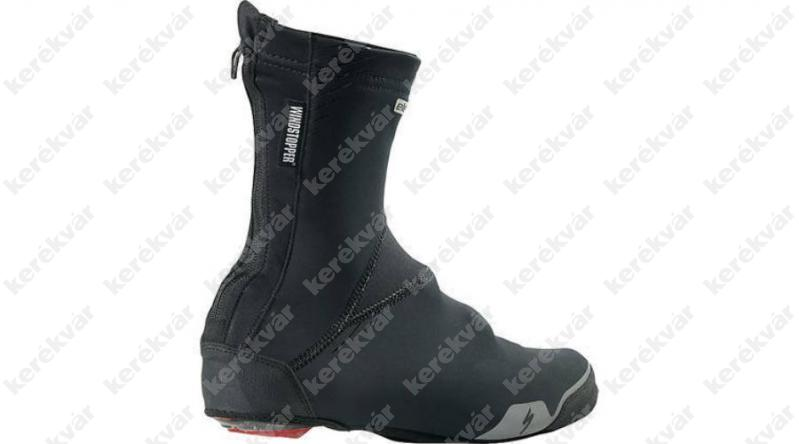 Specialized Element winter shoe cover black
