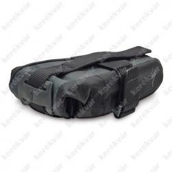 media_ws/10044/2021/idx/specialized-seat-pack-nyeregtaska-fekete.jpg