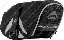 media_ws/10044/2041/idx/merida-saddle-bag-nyeregtaska-panttal-fekete-1.jpg