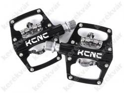 media_ws/10044/2082/idx/kcmc-mtb-spd-pedal-fekete.jpg