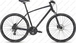 https://kerekvar.hu/media_ws/10045/2052/idx/specialized-700c-ct-hydro-disc-kerekpar-fekete-2018.jpg