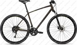 https://kerekvar.hu/media_ws/10045/2053/idx/specialized-700c-ct-sport-kerekpar-barna-2018.jpg