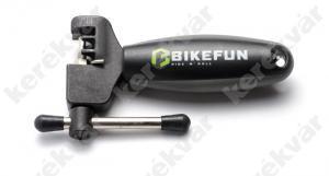 Bikefun 10 sebességes láncbontó szerszám