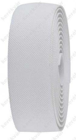 media_ws/10046/2060/idx/bbb-flexribbon-gel-kormany-szalag-feher-2015.jpg