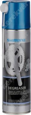 Degreaser degreaser spray  200ml Image