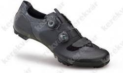 S-Works 6 XC shoe black   Image