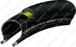 https://kerekvar.hu/media_ws/10047/2056/idx/continental-grand-prix-4000-rs-ii-orszaguti-622-700c-kulso-gumi-hajtogatos-fekete.jpg