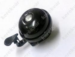 alloy bell black   Image