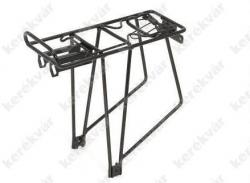 "alloy rack black  24""-28""  Image"
