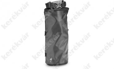 Specialized BurraBurra StuffPack táska fekete villára vagy vázra