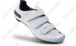 Sport Road shoe white    Image