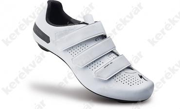 Specialized Sport Road shoe white