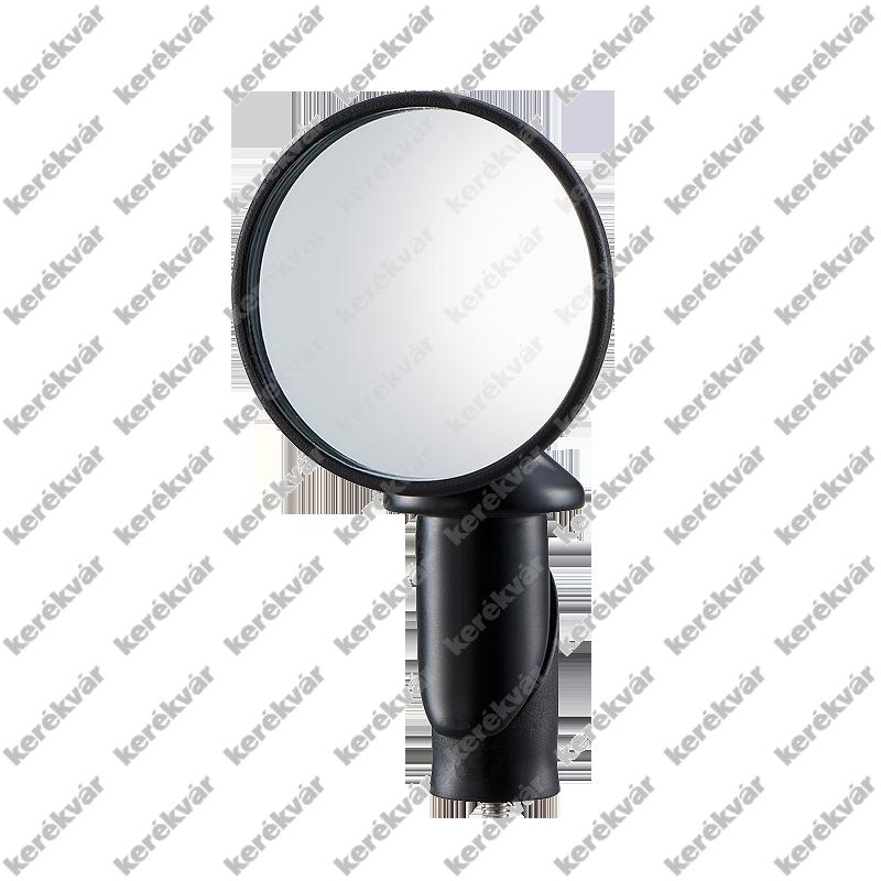 Cateye BM45 tükör fekete