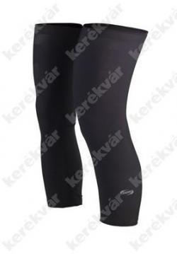 Comfort Knee térdmelegítő fekete   Kép