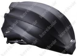 https://kerekvar.hu/media_ws/10048/2060/idx/bbb-helmetshield-sapka-bukosisakra-fekete.jpg